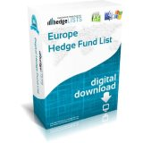 Europe Hedge Fund List