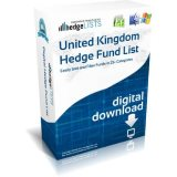 UK Hedge Fund List