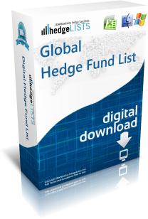 global hedge fund list